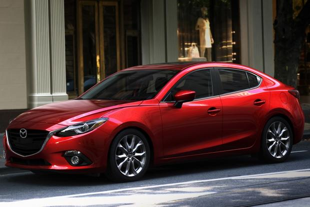 2014 Mazda3 vs. 2014 Toyota Corolla: Which Is Better? featured image large thumb10