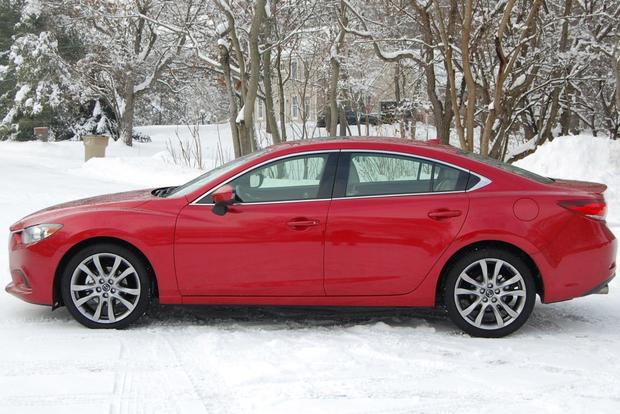 2014 Mazda6: How Does It Measure Up? featured image large thumb2