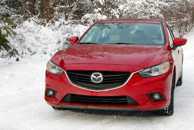 2014 Mazda6: How Does It Measure Up? featured image large thumb3