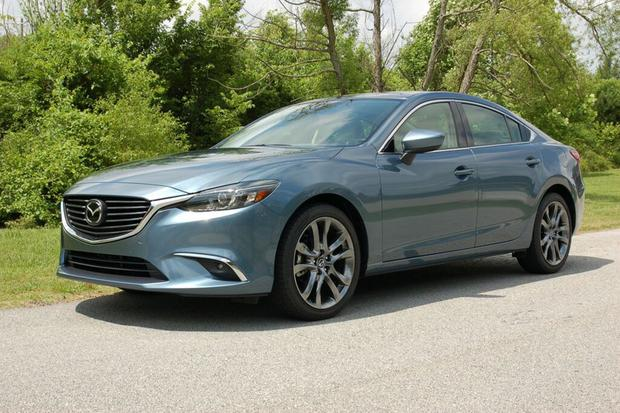 2016 Mazda6 Real World Review Featured Image Large Thumb0