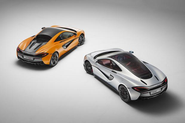 2016 McLaren 570S: Overview featured image large thumb5