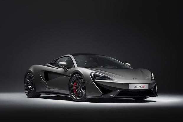 2018 mclaren 720s black. simple 720s 2017 mclaren 570s and 570gt overview featured image large thumb0 intended 2018 mclaren 720s black c