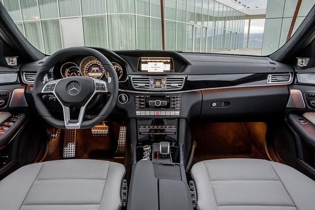 Watch as well 41939840252564635 moreover Watch besides 2015 Mercedes Benz C Class Vs 2015 Mercedes Benz E Class Whats The Difference 242407 moreover 2929 2006 Mercedes Benz E Class 6. on mercedes benz e350 sedan