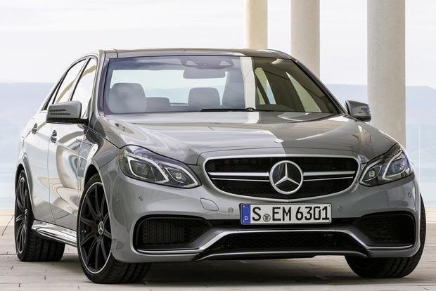 2013 vs. 2014 Mercedes-Benz E-Class featured image large thumb4