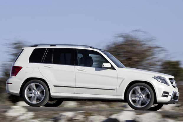 2014 bmw x3 vs audi q5 cars comparison. Black Bedroom Furniture Sets. Home Design Ideas