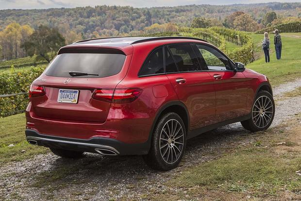 2016 Mercedes Benz Glc300 Real World Review Featured Image Large Thumb4