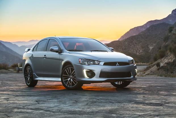 2016 Mitsubishi Lancer New Car Review Featured Image Large Thumb0
