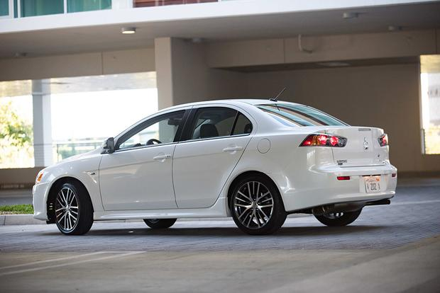 2017 Mitsubishi Lancer New Car Review Featured Image Large Thumb1