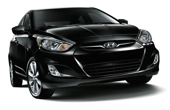 2012 Hyundai Accent: First Drive featured image large thumb28