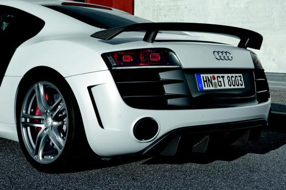 2012 Audi R8 GT: First Drive featured image large thumb44