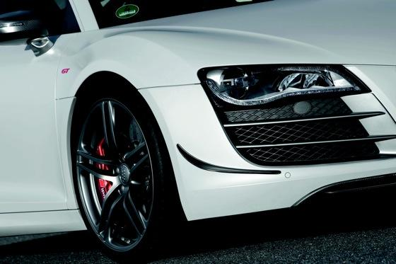 2012 Audi R8 GT: First Drive featured image large thumb45