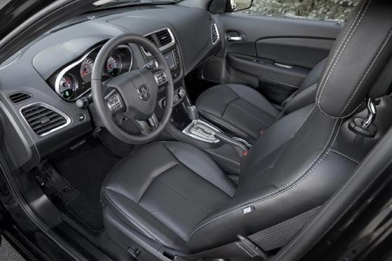 2008-2011 Dodge Grand Caravan: Used Car Review featured image large thumb10