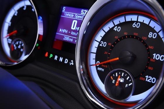 2008-2011 Dodge Grand Caravan: Used Car Review featured image large thumb13
