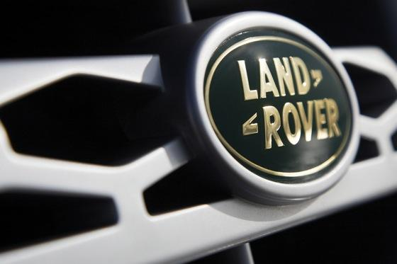 2013 Land Rover LR4: New Car Review featured image large thumb17