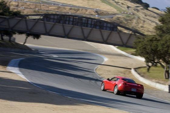 2012 Lotus Evora S - First Drive featured image large thumb18