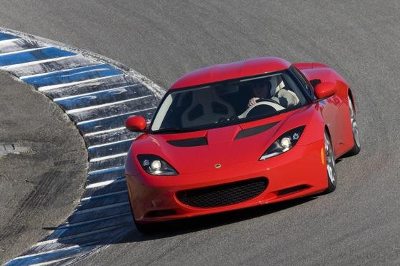 2012 Lotus Evora S - First Drive featured image large thumb17