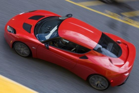2012 Lotus Evora S - First Drive featured image large thumb8