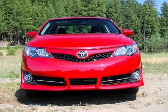 camry q a how much horsepower does it have autotrader. Black Bedroom Furniture Sets. Home Design Ideas