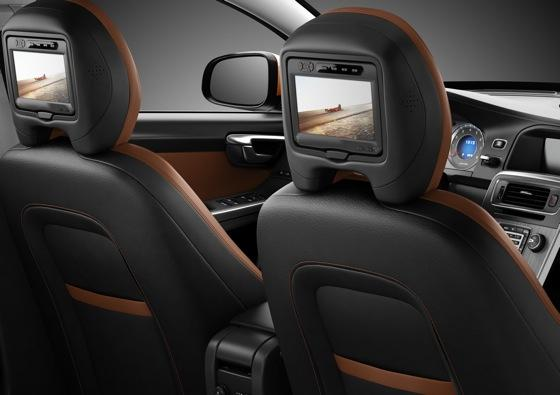 2012 Volvo S60 T5: First Drive featured image large thumb11