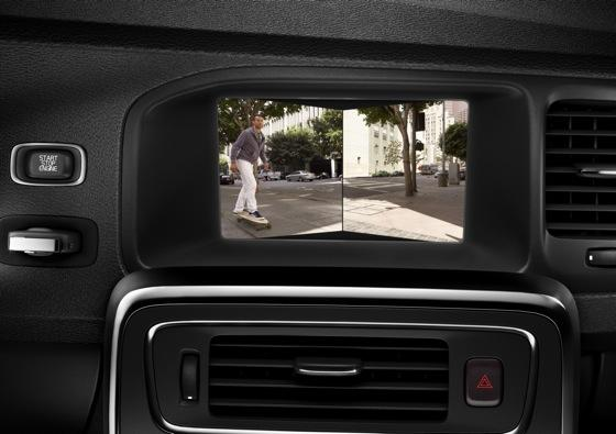 2012 Volvo S60 T5: First Drive featured image large thumb15