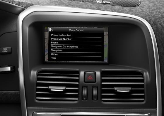 2012 Volvo S60 T5: First Drive featured image large thumb16
