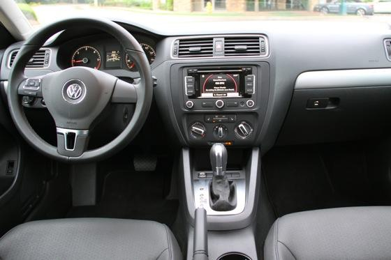 2011 VW Jetta TDI Long-Term Test: Wrap-Up featured image large thumb5
