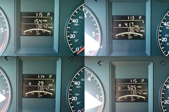 2011 VW Jetta TDI Test: Real-World Fuel Economy featured image large thumb2
