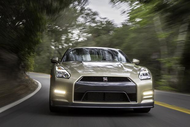 2016 nissan gt r. 2016 nissan gtr new car review featured image large thumb2 gt r