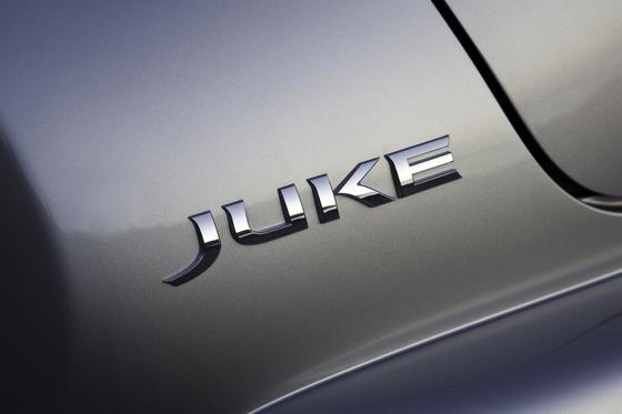 2013 Nissan Juke: New Car Review featured image large thumb14