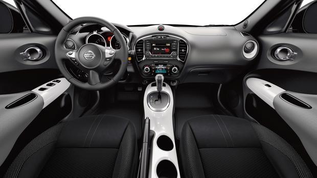 Nice All Wheel Drive Cars