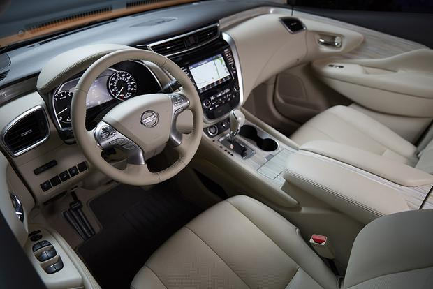Why I Chose a 2015 Nissan Murano featured image large thumb4