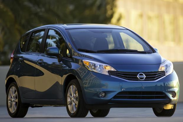 2014 Nissan Versa Note: First Drive Review featured image large thumb1