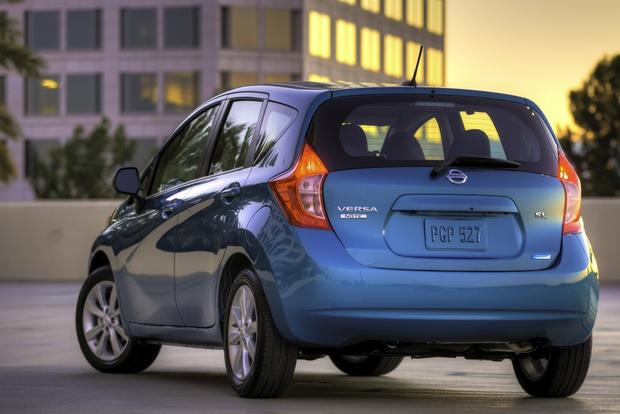 2014 Nissan Versa Note: First Drive Review featured image large thumb2