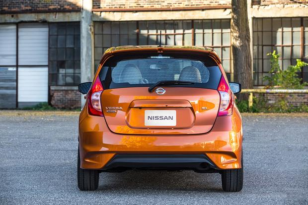 2017 Nissan Versa Note New Car Review Featured Image Large Thumb3