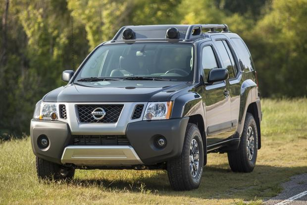 pro htm in used certified suv sale lebanon nissan xterra for stock nh