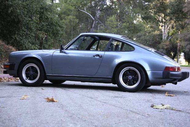 Ing A Used Porsche 911 Everything You Need To Know Featured Image Large Thumb0
