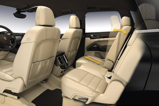 2014 porsche cayenne new car review featured image large thumb3 - 2014 Porsche Cayenne Turbo S Interior