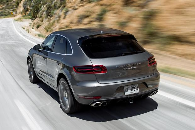 2017 Porsche Cayenne Vs Macan What S The Difference Featured Image Large