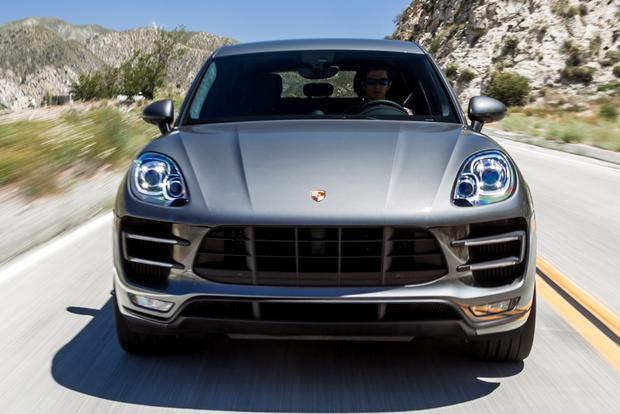 2015 Porsche Macan: First Drive Review featured image large thumb5