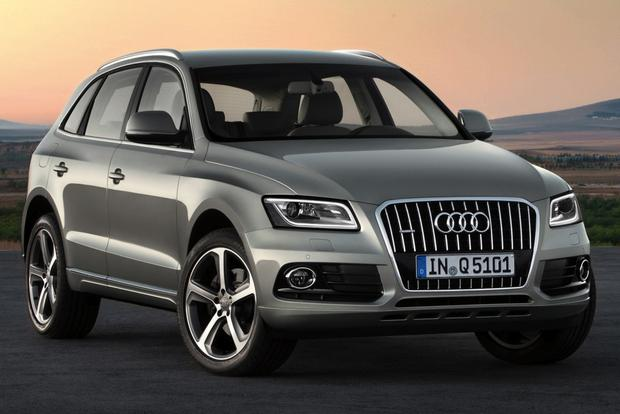2015 Porsche Macan vs. 2014 Audi Q5: What's the Difference? featured image large thumb4