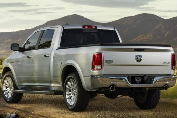 2016 Ram 1500 New Car Review Featured Image Large Thumb5