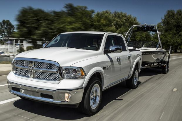2015 Ram 1500: New Car Review featured image large thumb2