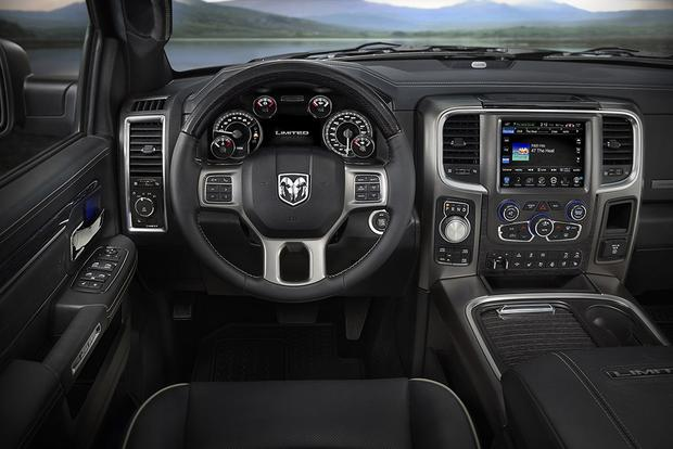 2015 Ram 1500 vs. 2015 Toyota Tundra: Which Is Better? featured image large thumb5