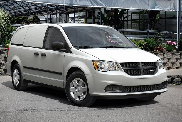 2004 Dodge Caravan Grand Caravan Autotrader