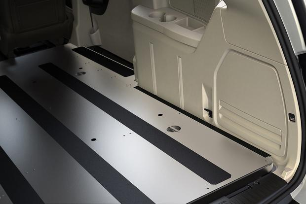 54b4548c67 2015 Ram C V Tradesman  New Car Review featured image large thumb3