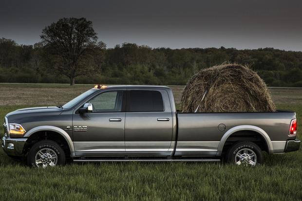 2016 Ram 1500 Rt as well Photos as well Ram History besides Prius C in addition Ford Mondeo Wagon 1996. on 2017 dodge power wagon reviews