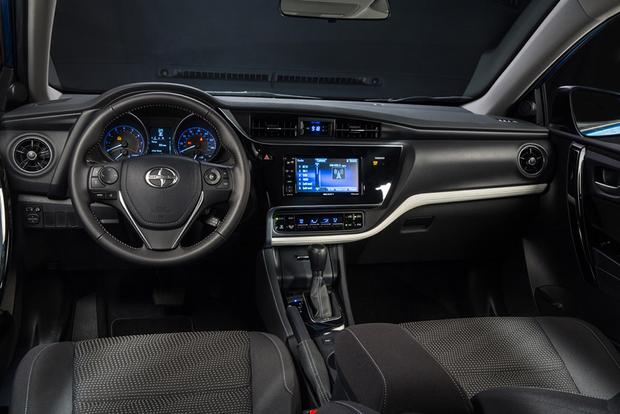2016 Scion Im New Car Review Featured Image Large Thumb4