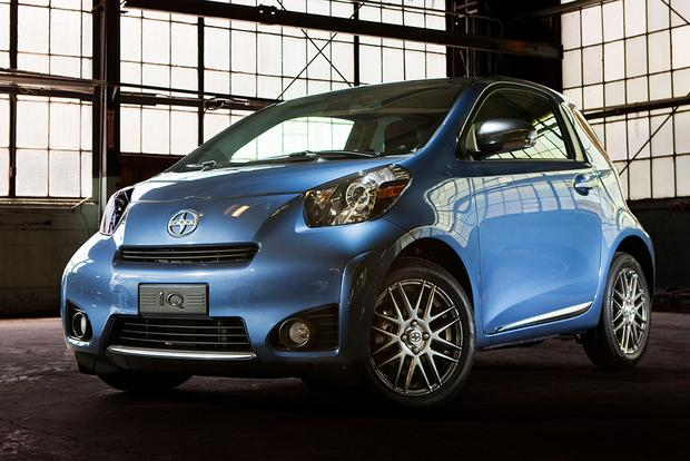 2017 Scion Iq New Car Review Featured Image Large Thumb0