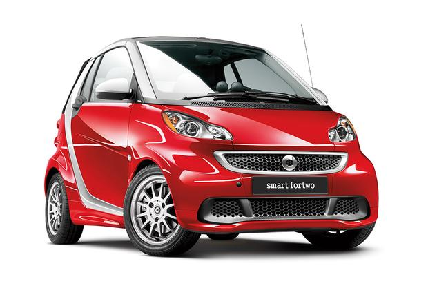 2015 vs. 2016 smart fortwo: What's the Difference? featured image large thumb11