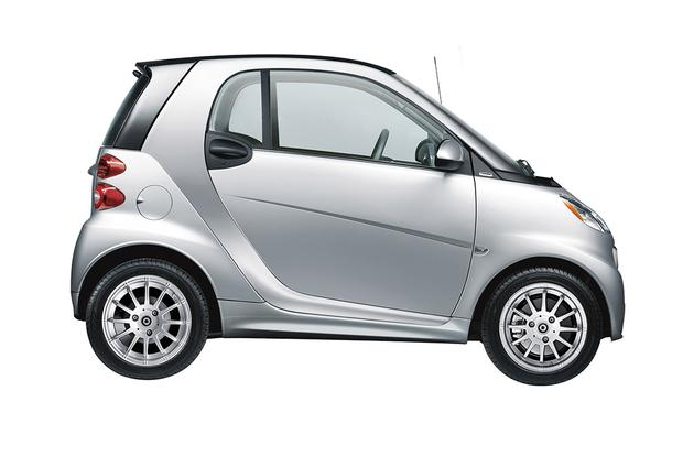 2015 vs. 2016 smart fortwo: What's the Difference? featured image large thumb7